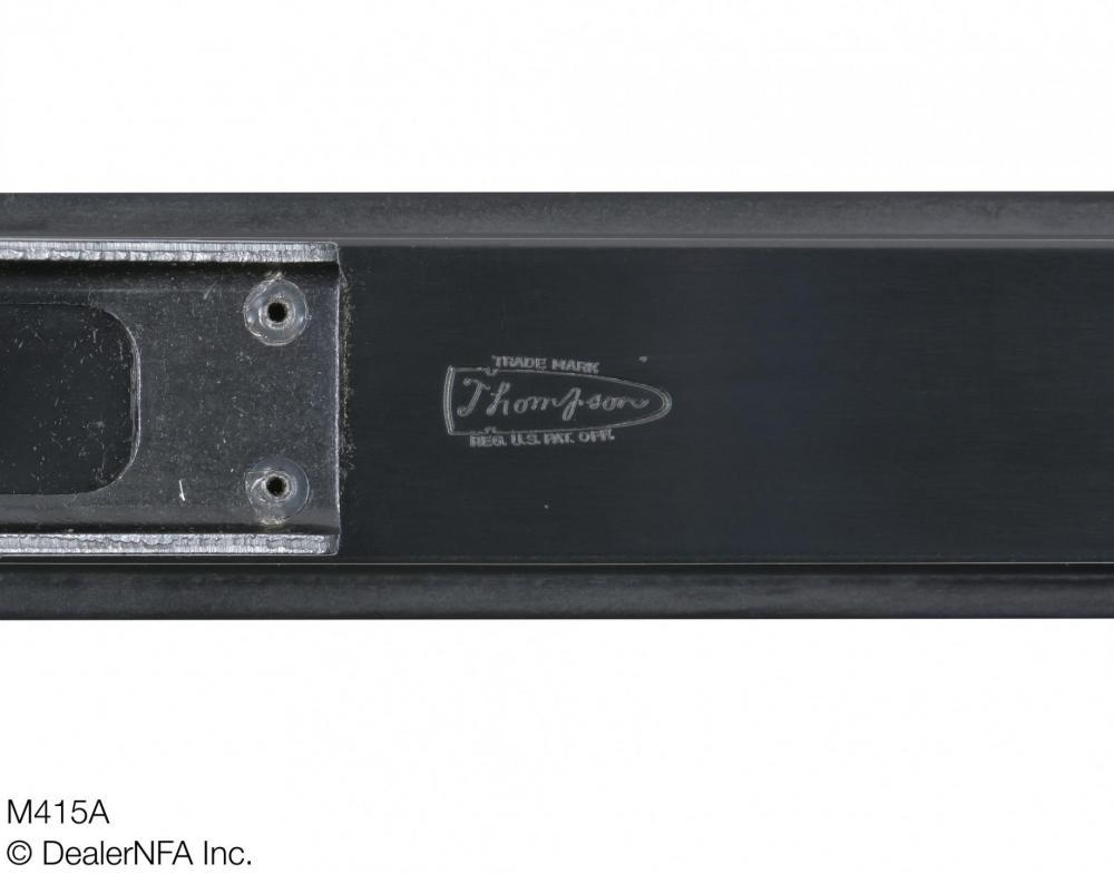 M415A_Auto_Ordnance_Corp_M1 - 04@2x.jpg
