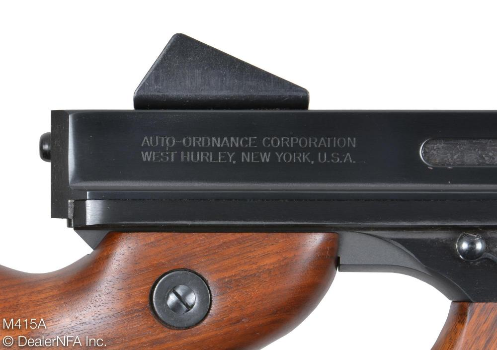 M415A_Auto_Ordnance_Corp_M1 - 05@2x.jpg