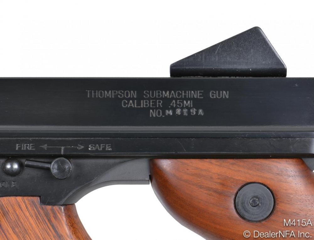 M415A_Auto_Ordnance_Corp_M1 - 06@2x.jpg