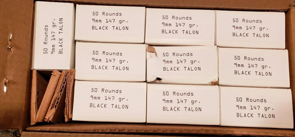 Black Talon 2.jpg