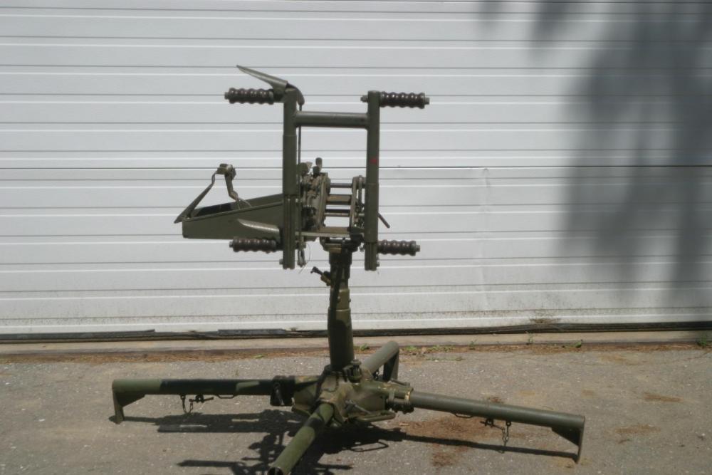 M63 4.JPG