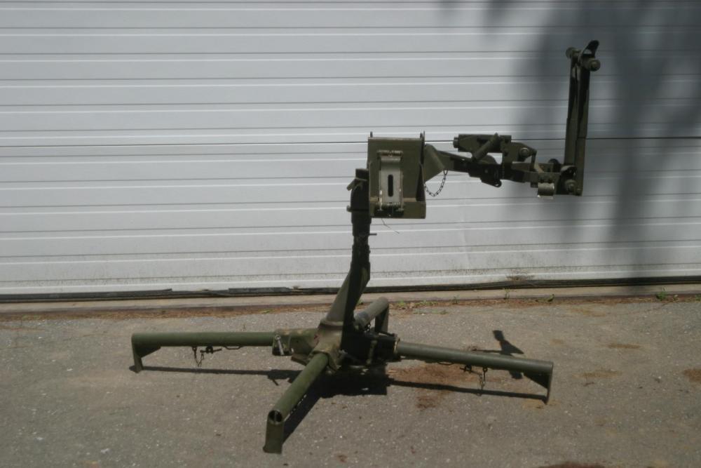 M63 1.JPG