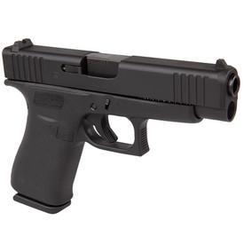Glock-48-9mm_main-05.jpg