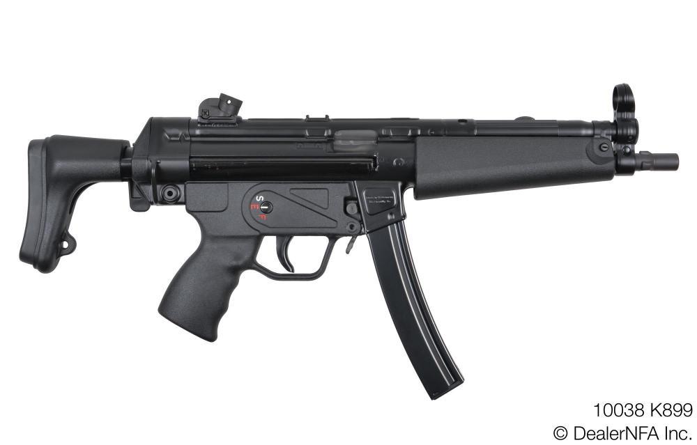 10038_K899_Heckler_Koch_GMBH_MP5-01@2x.jpg