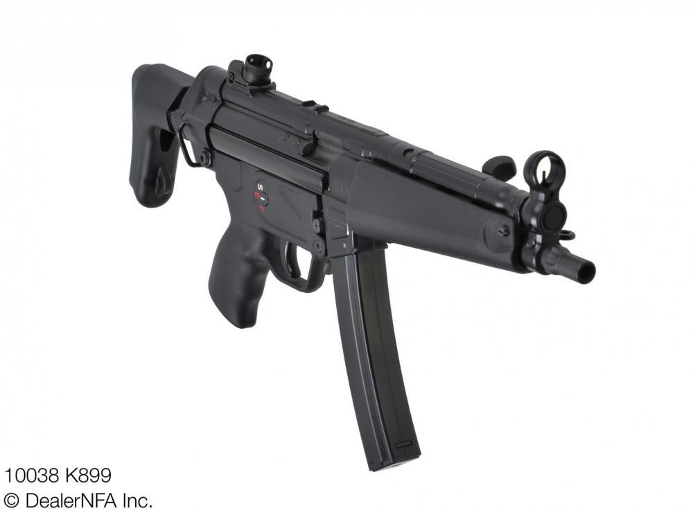 10038_K899_Heckler_Koch_GMBH_MP5-03@2x.jpg