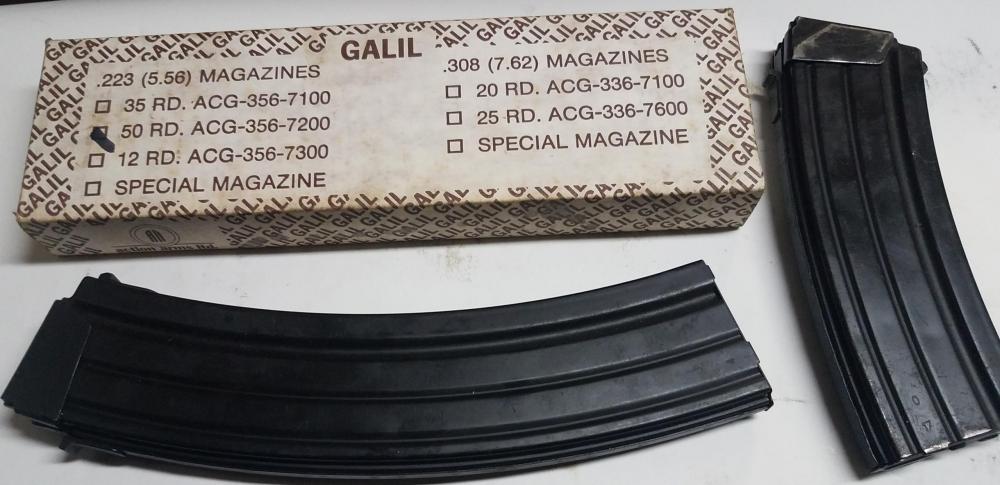 Galil 1.jpg