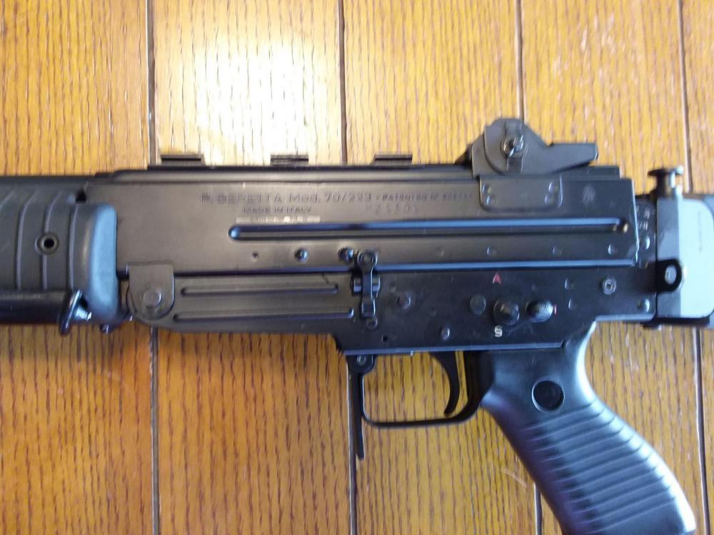 AR70 3.jpg