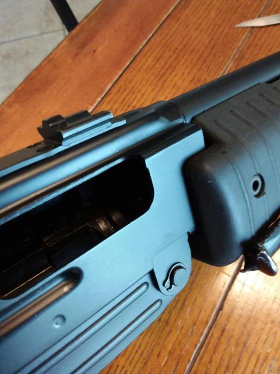 AR70 10.jpg