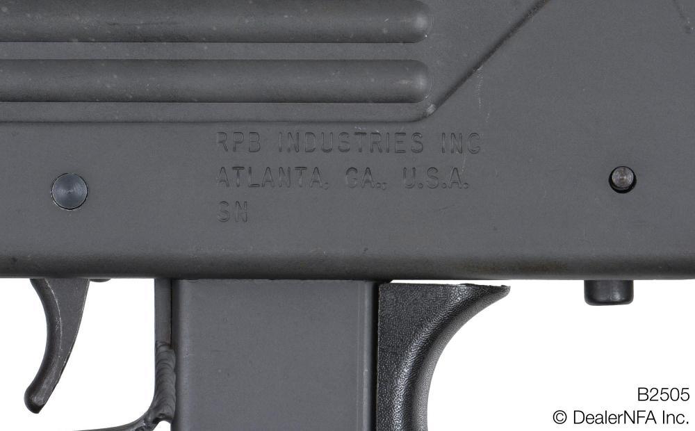 B2505_RPB_Industries_M10 - 05@2x.jpg