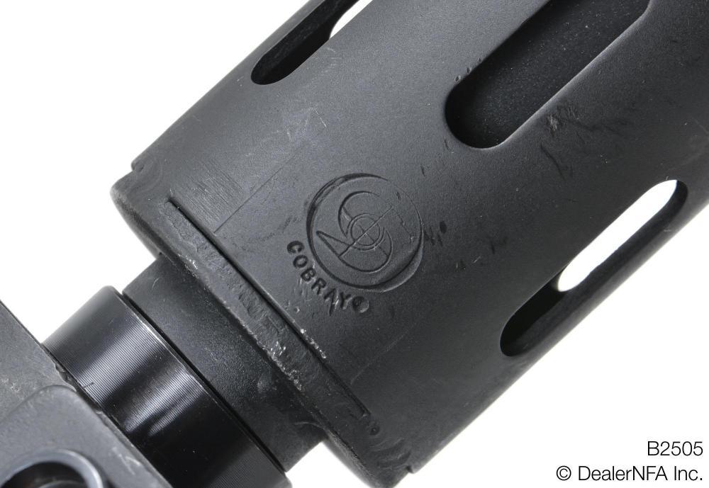B2505_RPB_Industries_M10 - 06@2x.jpg