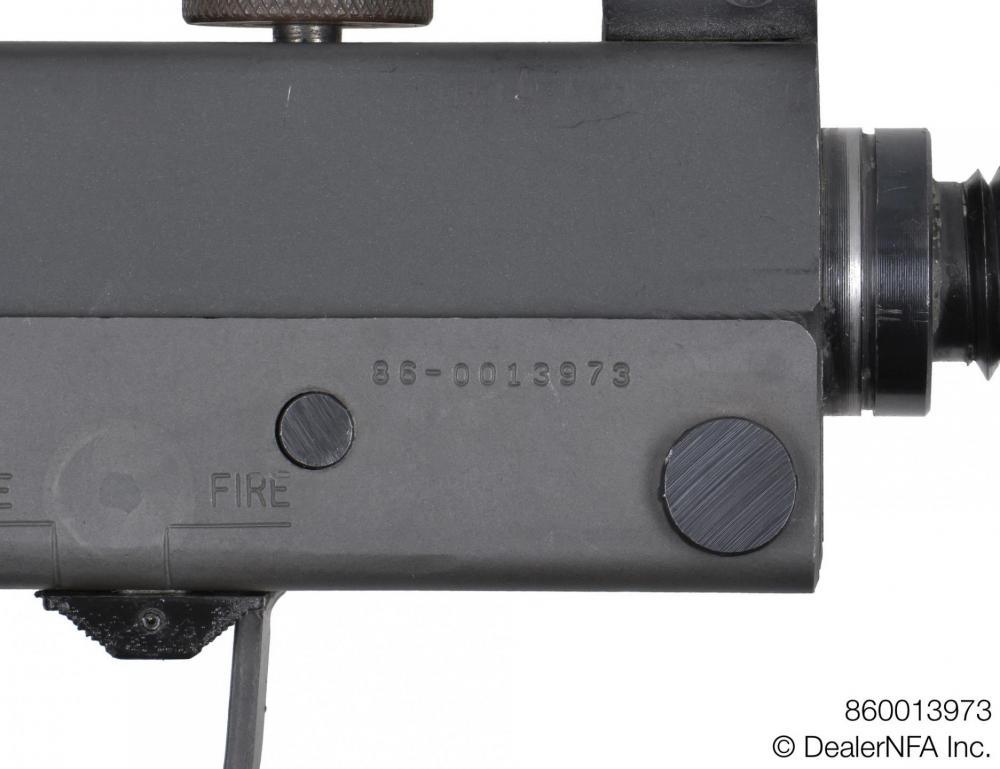 860013973_M11_9mm_SWD - 05@2x.jpg