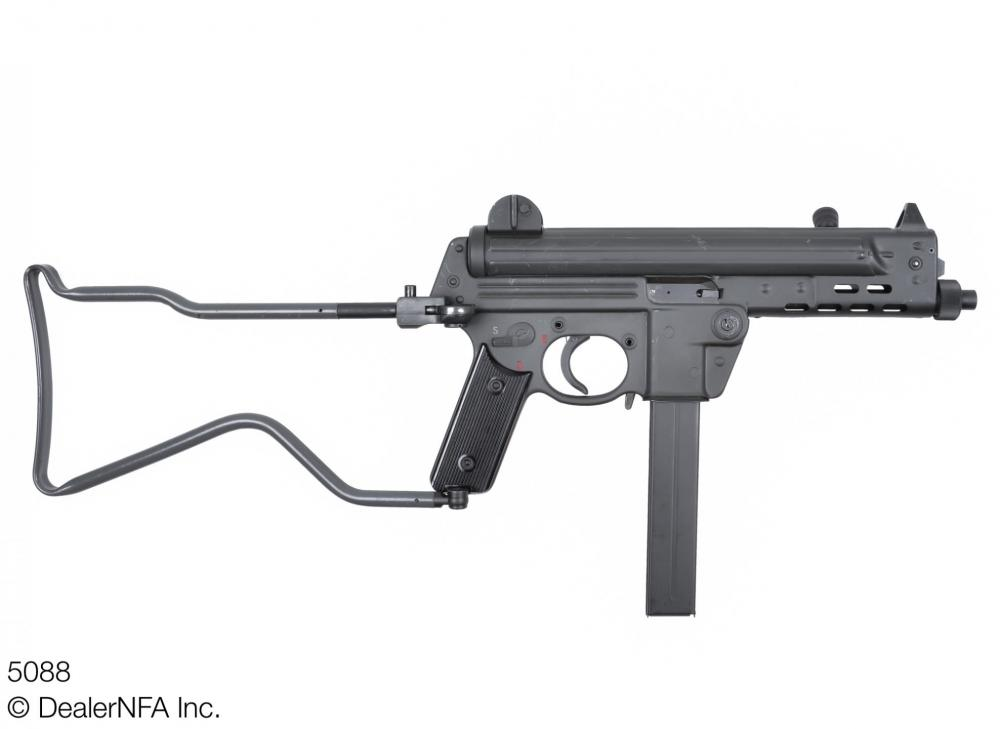 5088_Walther_MPK - 01@2x.jpg