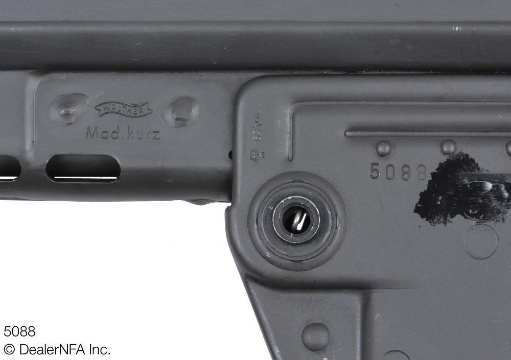 5088_Walther_MPK - 06@2x.jpg