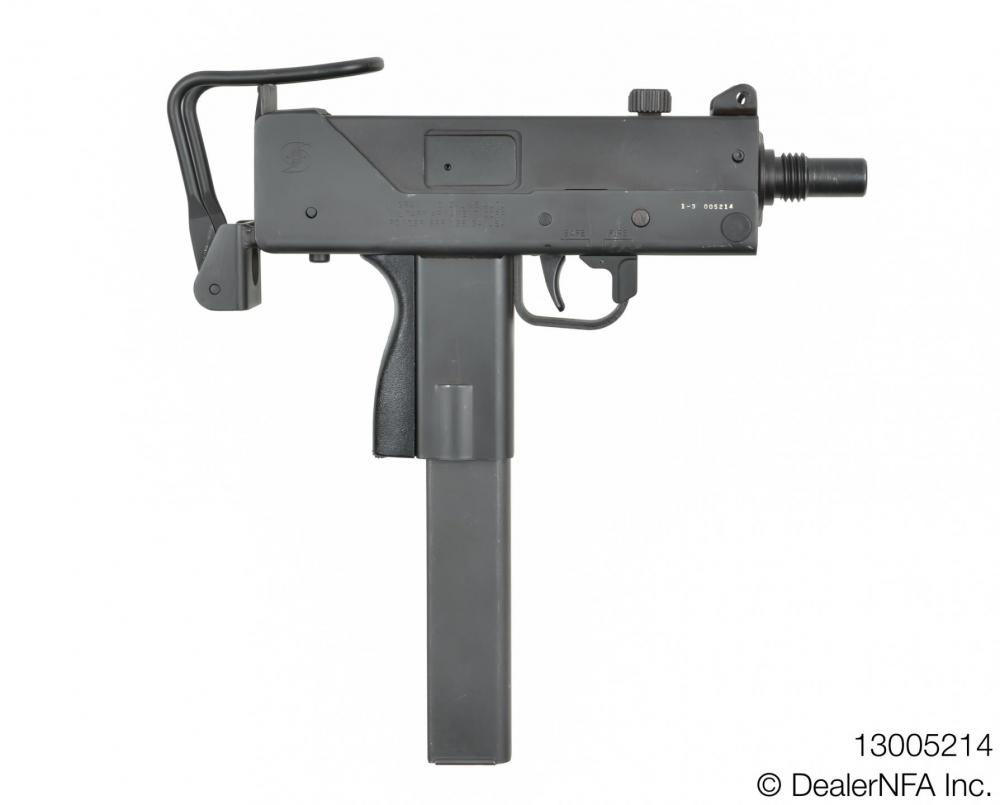 13005214_Military_Armament_M10 - 001@2x.jpg