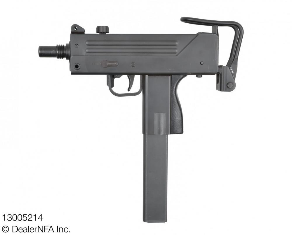 13005214_Military_Armament_M10 - 002@2x.jpg