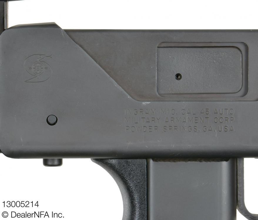 13005214_Military_Armament_M10 - 003@2x.jpg