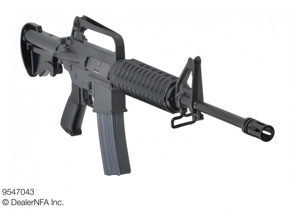 9547043_Colt_M16A1_Carbine - 03@2x.jpg