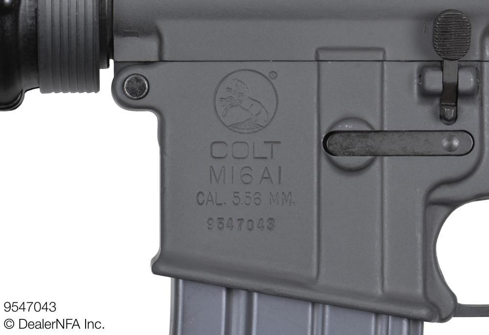 9547043_Colt_M16A1_Carbine - 08@2x.jpg