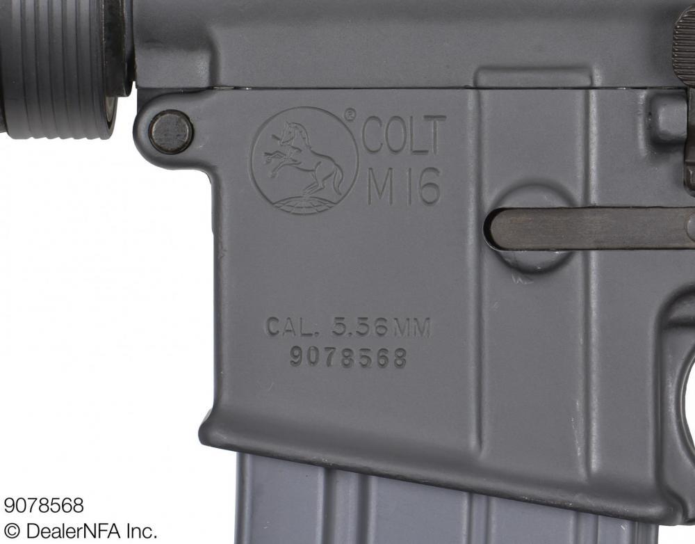 9078568_Colt_M16 - 08@2x.jpg