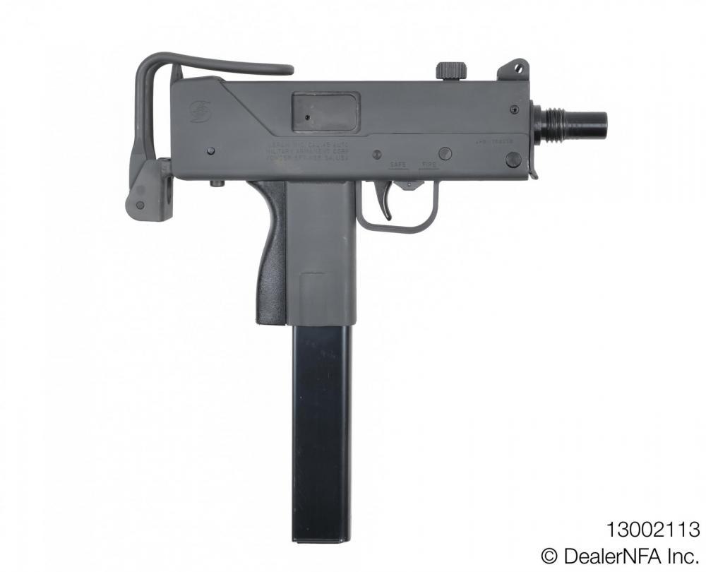 13002113_Military_Armament_M10 - 01@2x.jpg