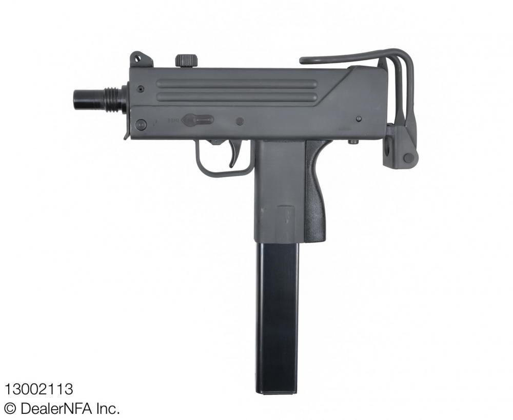 13002113_Military_Armament_M10 - 02@2x.jpg