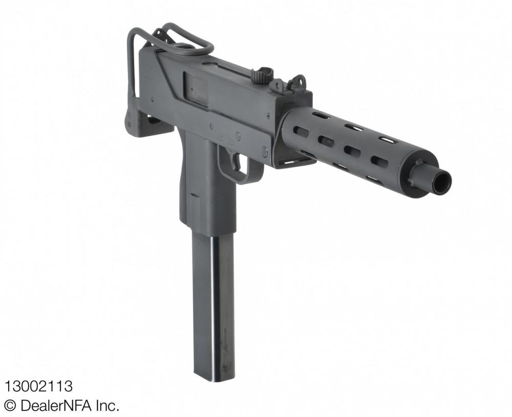 13002113_Military_Armament_M10 - 03@2x.jpg