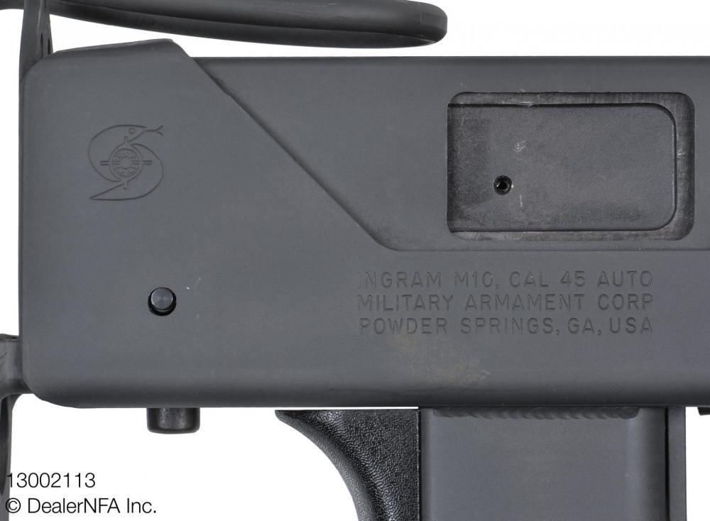 13002113_Military_Armament_M10 - 04@2x.jpg