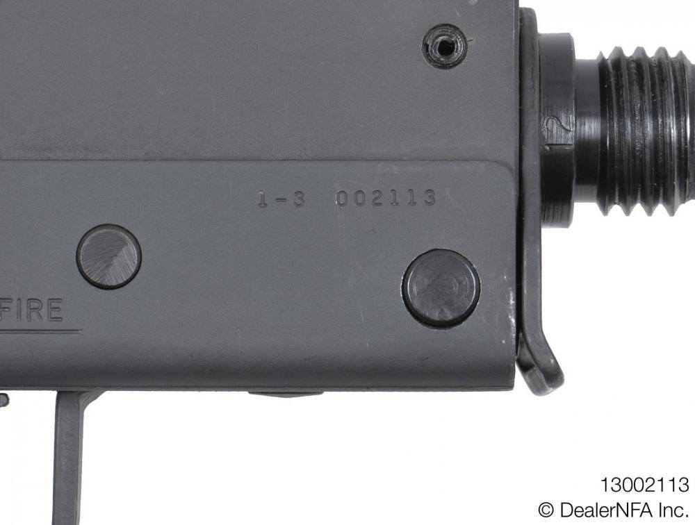 13002113_Military_Armament_M10 - 05@2x.jpg