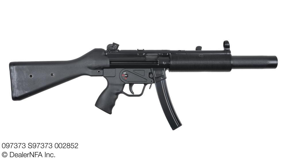 097373_S97373_002852_HK_MP5_MP5SD2 - 01@2x.jpg