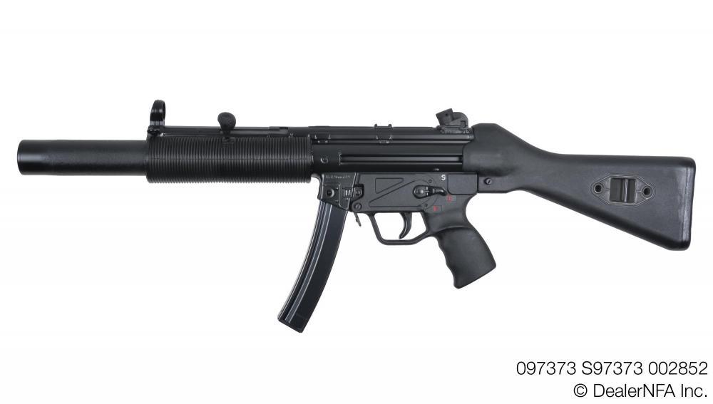 097373_S97373_002852_HK_MP5_MP5SD2 - 02@2x.jpg