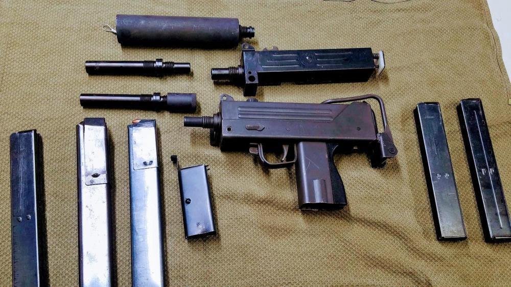 M10 4.jpg