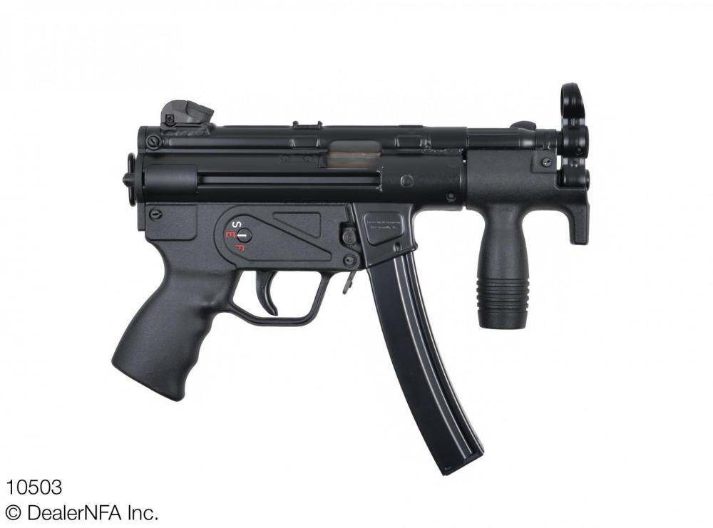 10503_Heckler_Koch_MP5K - 01@2x.jpg