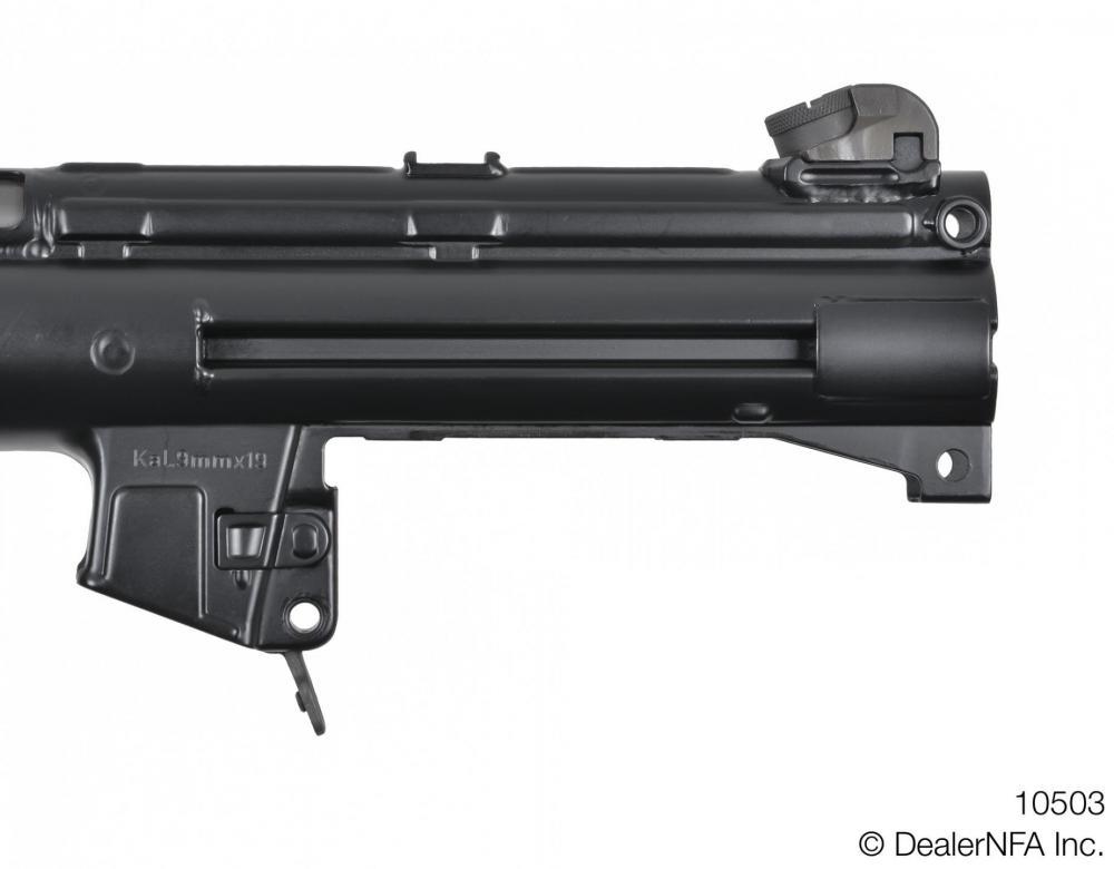 10503_Heckler_Koch_MP5K - 06@2x.jpg