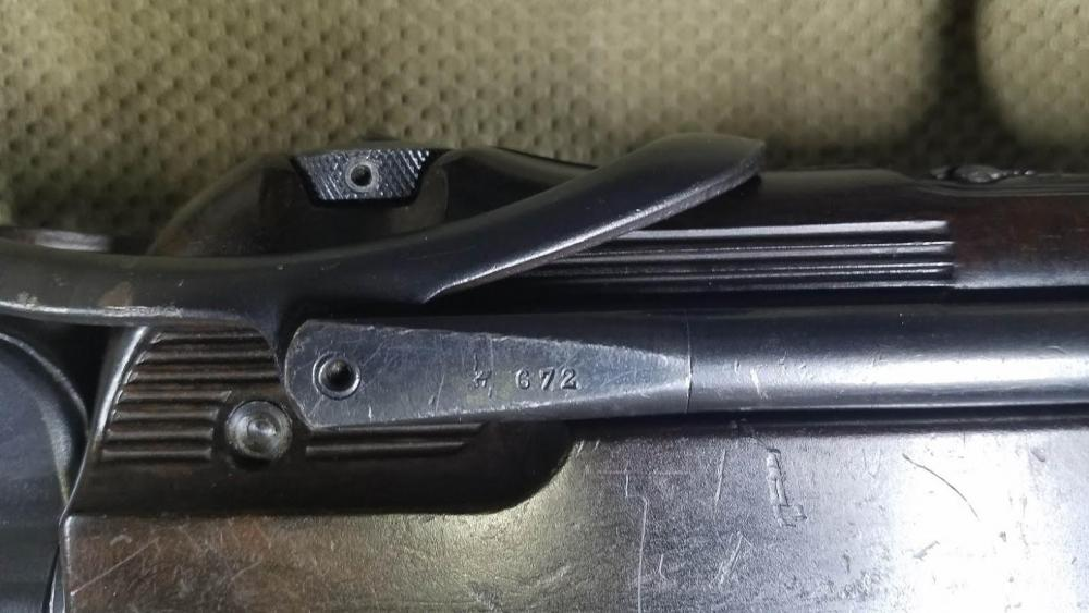 MP40 4.jpg