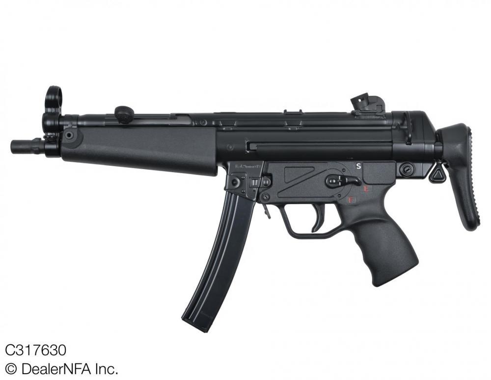 C317630_Heckler_Koch_MP5A2 - 002@2x.jpg