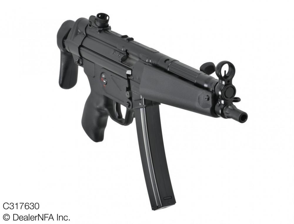 C317630_Heckler_Koch_MP5A2 - 003@2x.jpg