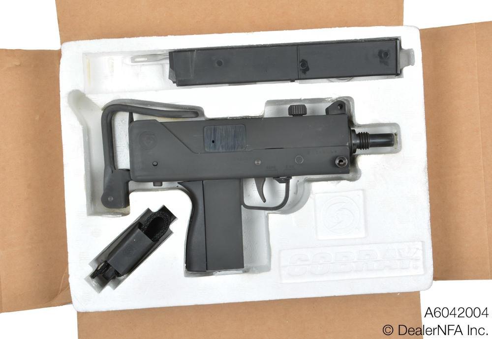 A6042004_M10A1_Texas_9mm - 1@2x.jpg
