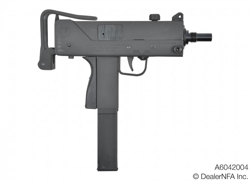 A6042004_M10A1_Texas_9mm - 2@2x.jpg