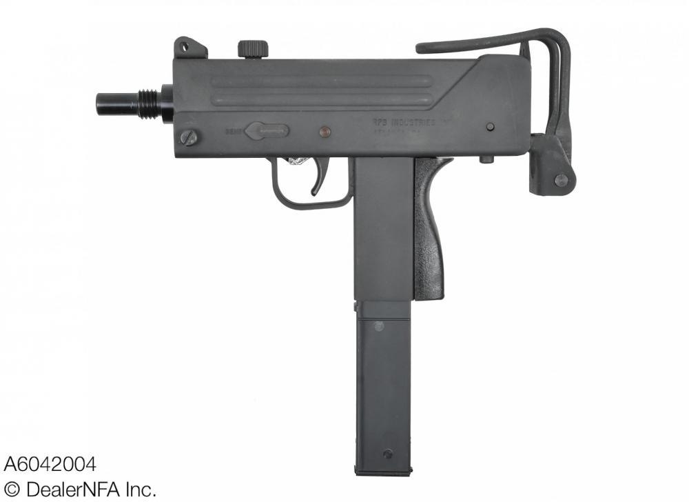 A6042004_M10A1_Texas_9mm - 3@2x.jpg