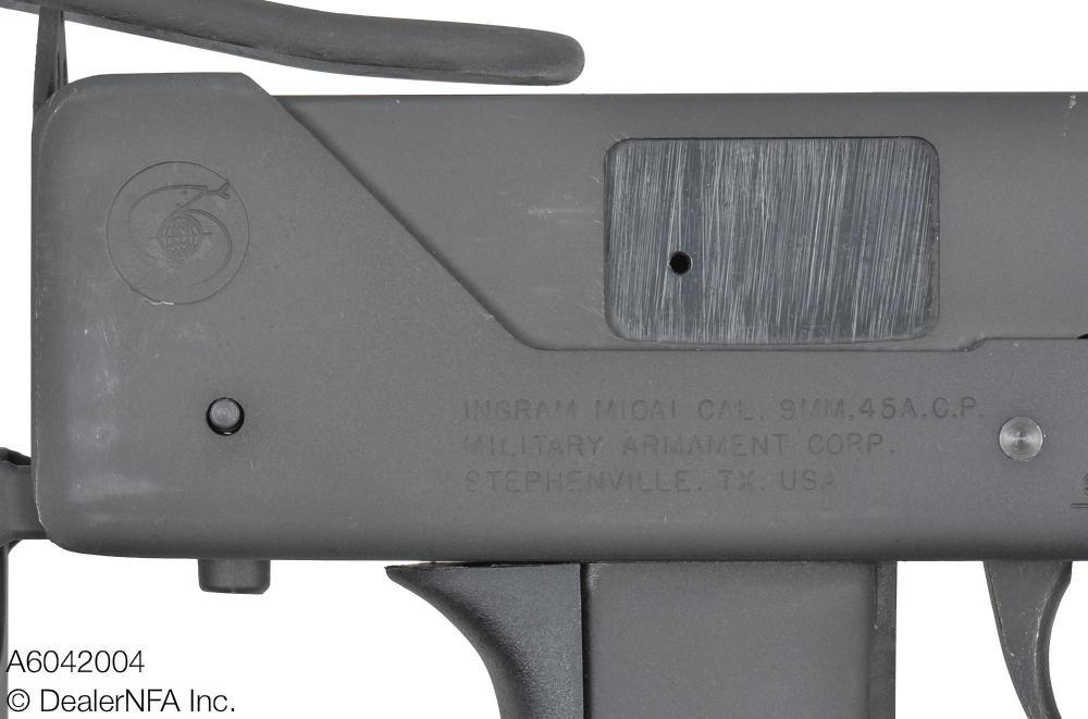 A6042004_M10A1_Texas_9mm - 5@2x.jpg