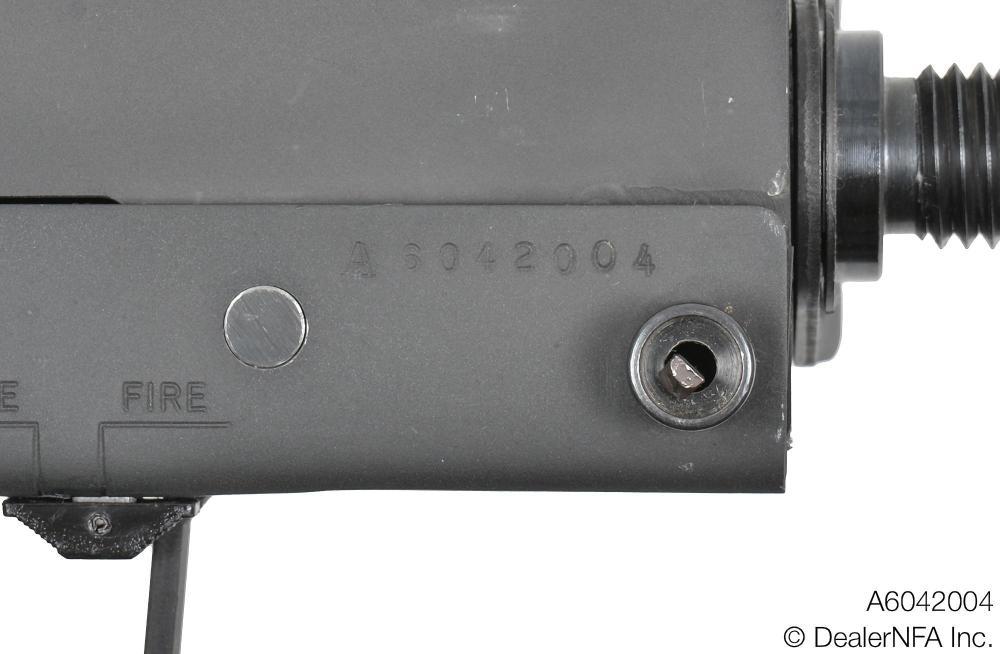 A6042004_M10A1_Texas_9mm - 6@2x.jpg