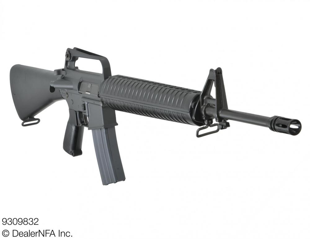 9309832_Colt_Firearms_M16 - 003@2x.jpg