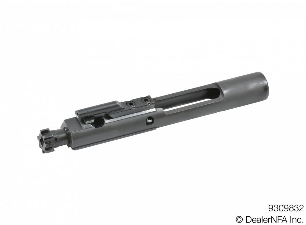 9309832_Colt_Firearms_M16 - 006@2x.jpg