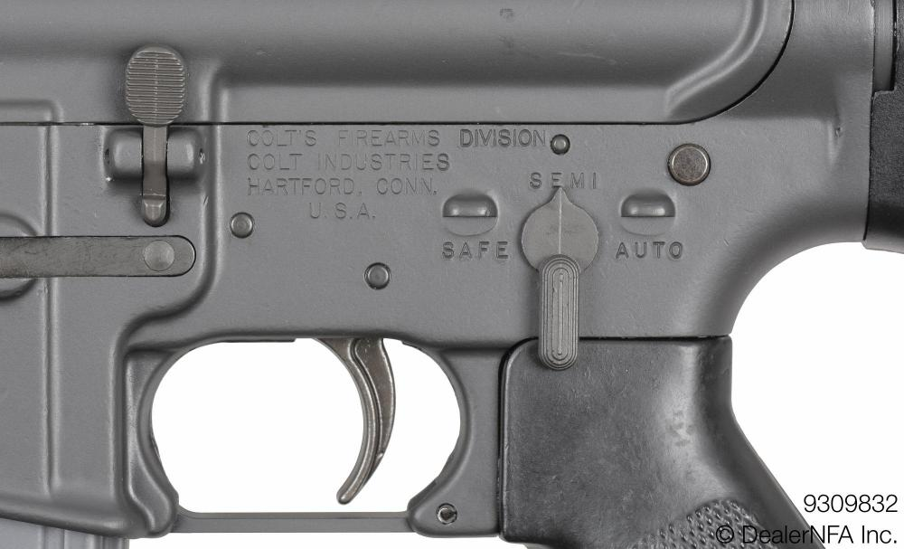 9309832_Colt_Firearms_M16 - 007@2x.jpg