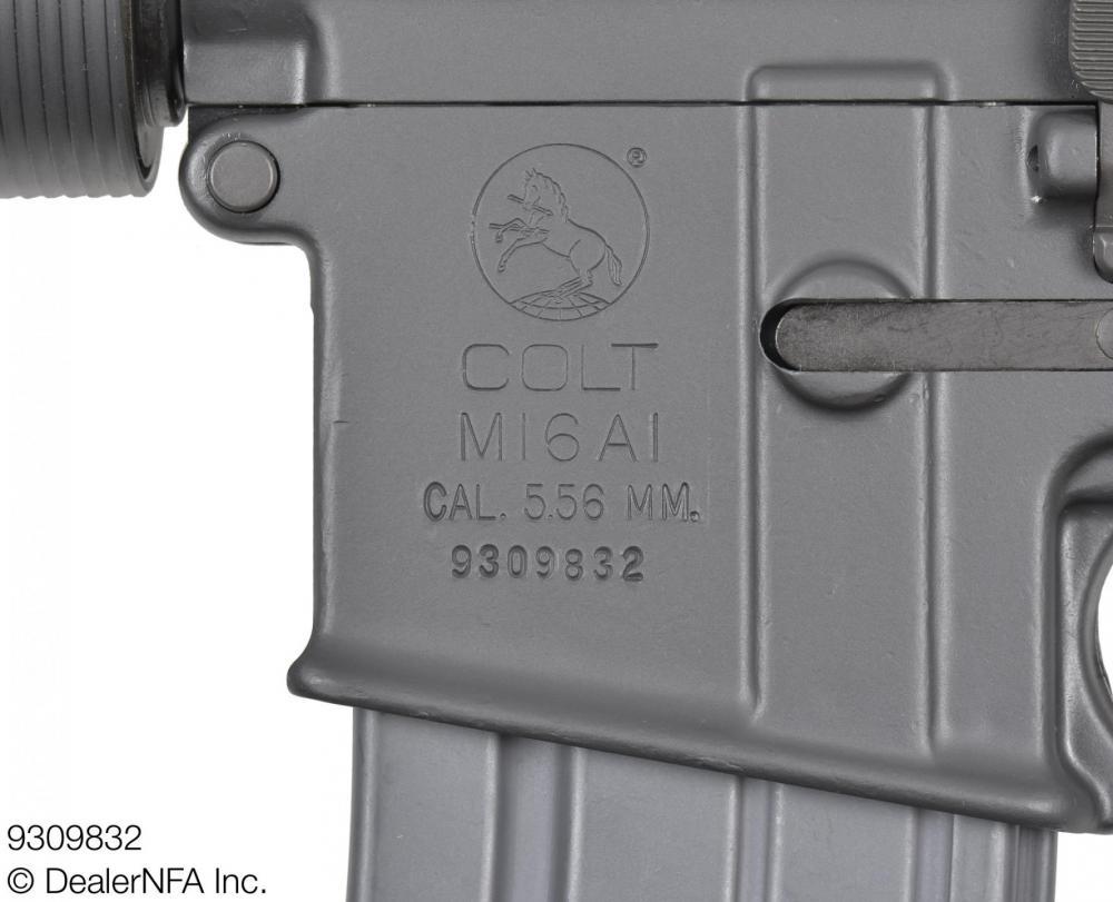 9309832_Colt_Firearms_M16 - 008@2x.jpg