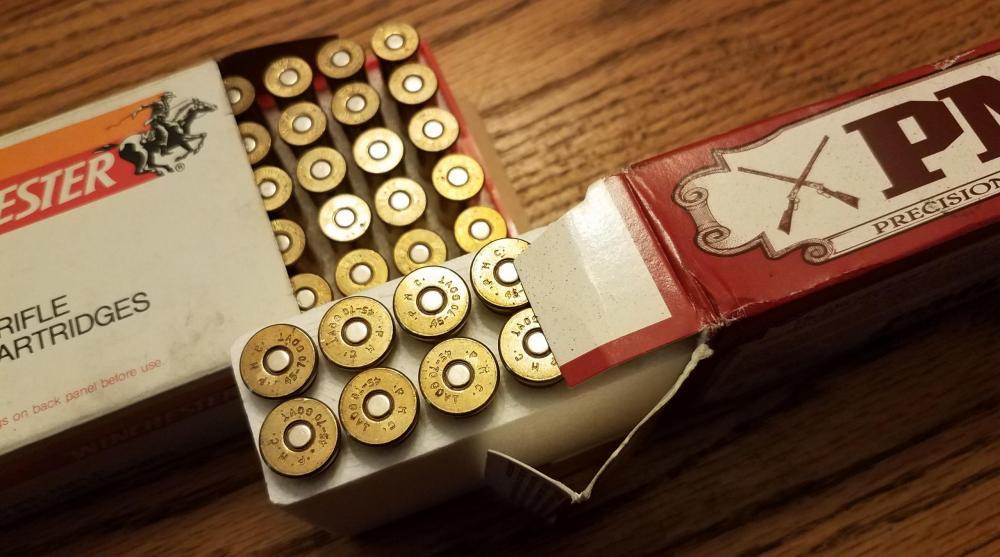 Ammo 2.jpg