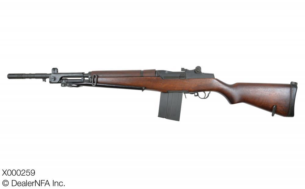 X000259_Springfield_Armory_BM59 - 002@2x.jpg