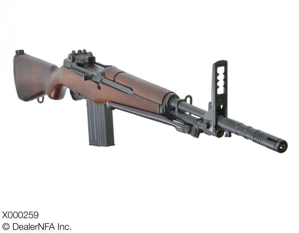 X000259_Springfield_Armory_BM59 - 003@2x.jpg