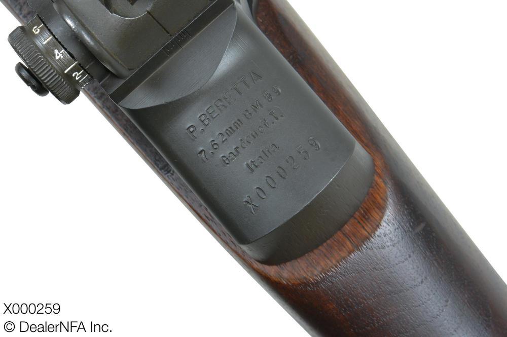 X000259_Springfield_Armory_BM59 - 005@2x.jpg