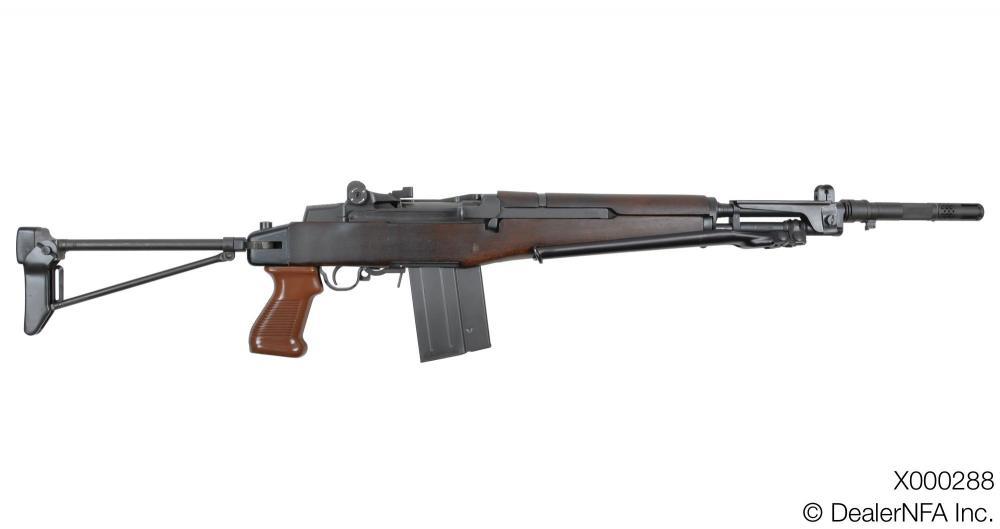 X000288_Springfield_Armory_BM59 - 001@2x.jpg